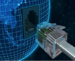 Networking and Communication Solutions