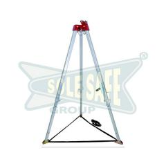 KARAM Confined Space Entry Tripod