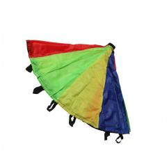 Kids Parachute 12ft