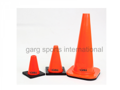 Training Marker Cones