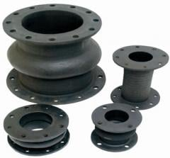 Expanison Joints