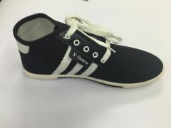 Canvas Shoes for boys