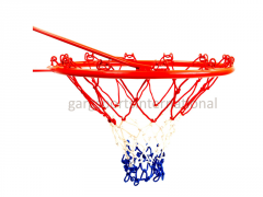 BASKETBALL NET 8 LOOPS