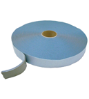 Butyl Sealant Tapes