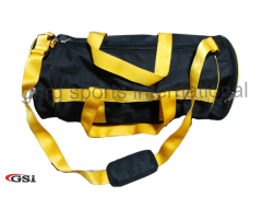 SPORTS MINI DUFFLE BAG
