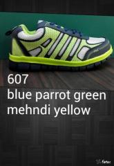 أحذية رياضية للرجال