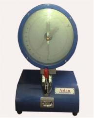 ANALOGUE CHARPY IMPACT TESTER