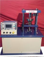 """ASIAN"" COMPRESSIBILITY AND RECOVERY