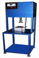 ASIAN INDENTATION HARDNESS TESTER