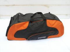 SPORTS KIT BAG HANDY