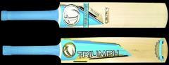 Cricket Bats (Crown)