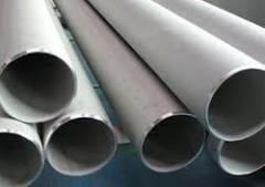 Welded (ERW) Pipe
