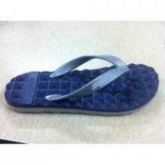Stylish EVA Men's Slippers