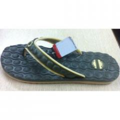 Saudi Arabia Men EVA Slipper