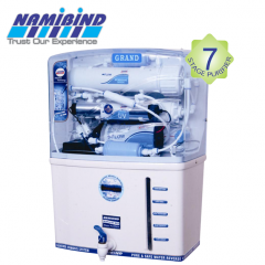NAMIBIND GRAND 12 L RO WATER PURIFIER