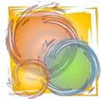 Additive 5160 Non ionic-wetting Agent