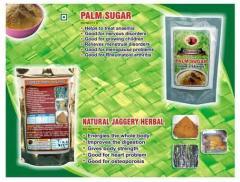 Nature sugar(herbal)