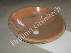 Marble sink,stone bowl sink,marble wash bowls,hand