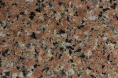 Pink granite slabs,tiles,panels,granite