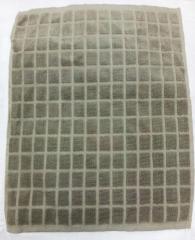 Premium Sheared Terry Towels
