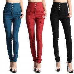 Jeans pour filles