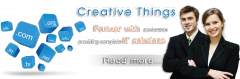 Leading IT Company in Gujrat. We are serving application and web development services.