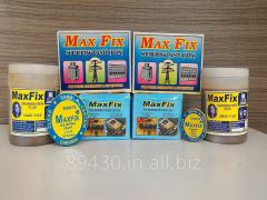 MAX FIX SOLDERING PASTE (FLUX)--cleanmaxindia.com