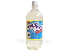 CLEANMAX LIQUID DETERGENT--cleanmaxindia
