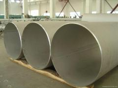 Stainless Steel , Duplex Steel , Monel 400 ,