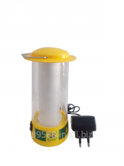 TWINKLE LED Emergency Lantern