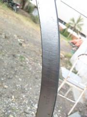 Piston Ring for RTA 84