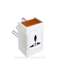 VOLTAGE CONVERTOR - 1000 W (CONVERTER 220V TO