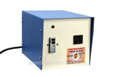 VOLTAGE CONVERTER 230V -110V (1000W) (AX - 534)