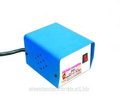 CONVERTOR 100V -230V (100W) (AX - 567)