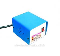 CONVERTOR 100V -230V (250 W) (AX - 568)
