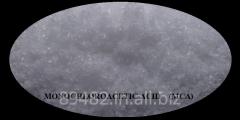 Monochloroacetic Acid (MCA)