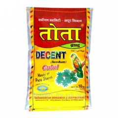 ITEM NAME : TOTA DECENT PERFUMED GULAL