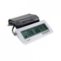 Purchase blood pressure monitor