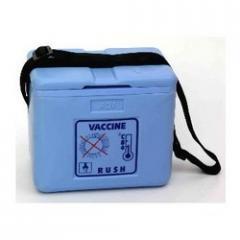 Vaccine Carrier - YVC-24