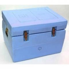 Vaccine Cold Box - YCB 444