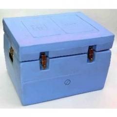 Vaccine Cold Box - YCB 503 L
