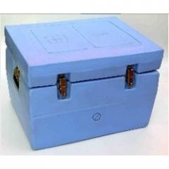 Vaccine Cold Box - YCB-264SL