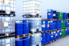 Silicone Oil Suppliers By Goldline Ventures