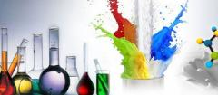 Rubber Chemicals Suppliers