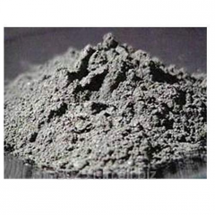 Antimony Trisulphide-Powder
