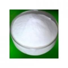 Antimony Trioxide Catalytic Grade VHP 999