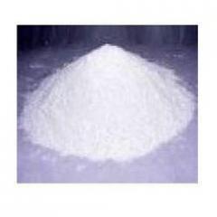 Sodium Antimonate Sb2O3