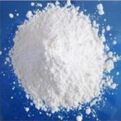 Zinc Hydroxy Stannate
