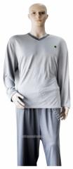 Pajama - Jersey Set