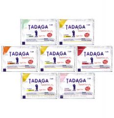 Tadalafil-oral-jelly
